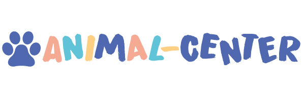 animal-center-logo