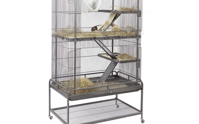 cage_chinchilla_meilleur_comparatif_test_avis_1