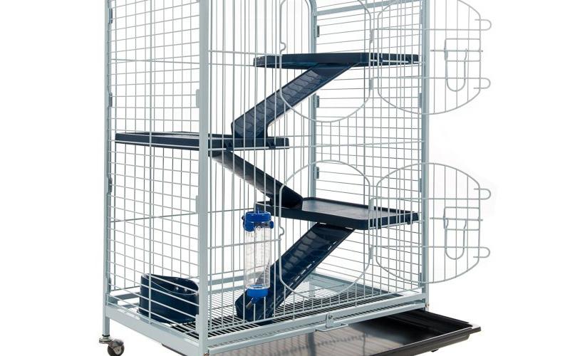 cage_chinchilla_meilleur_comparatif_test_avis_2
