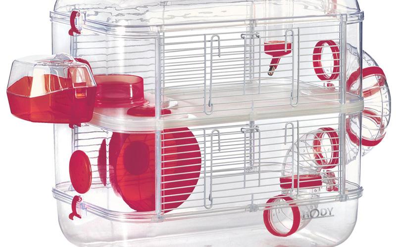 cage_hamster_meilleur_comparatif_test_avis_1