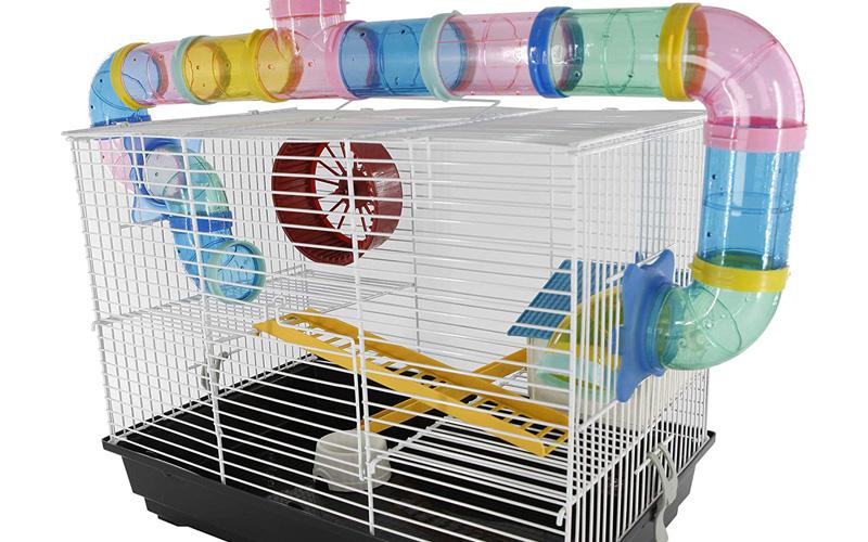 cage_hamster_meilleur_comparatif_test_avis_2